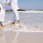 Aktywność fizyczna dla pań, informacje i regóły o tym dobrze je wykonywać