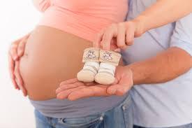Niepłodność u pań i panów, kłopoty z zajściem w ciążę