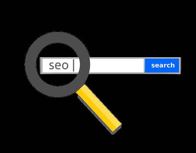 Ekspert w dziedzinie pozycjonowania stworzy pasującapodejście do twojego interesu w wyszukiwarce.