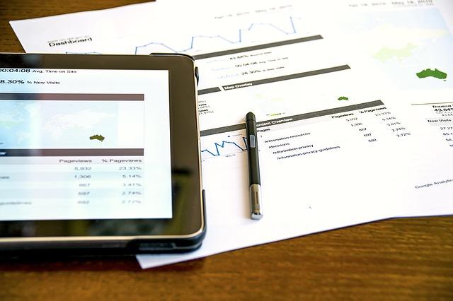 Specjalista  w dziedzinie kampani Adwords wesprze i przystosuje przydatną metode do twojego biznesu.